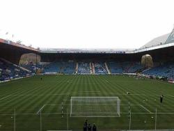 An image of Hillsborough uploaded by facebook-user-70437