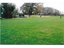 Holbrook Park