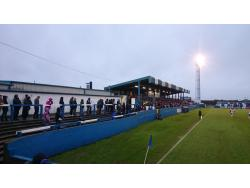 An image of Holker Street uploaded by biscuitman88