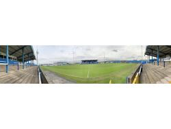 An image of Holker Street uploaded by parps860