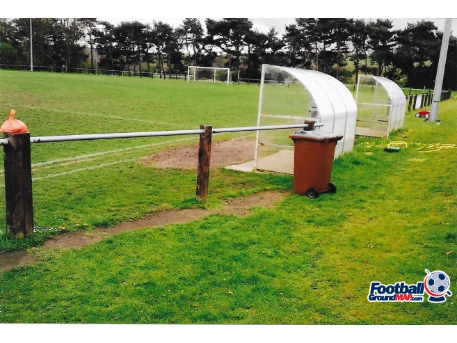 A photo of Hollinwood Lane uploaded by rampage
