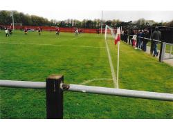 An image of Hollinwood Lane uploaded by rampage