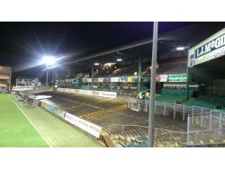 An image of Home Park uploaded by biscuitman88