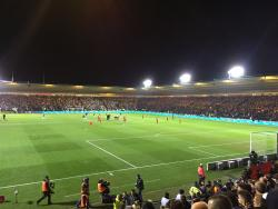An image of Home Park uploaded by gavinlee79