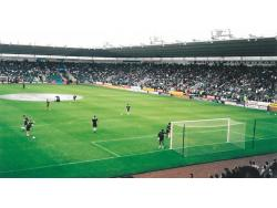 An image of Home Park uploaded by rampage