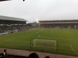 An image of Home Park uploaded by jonbratt
