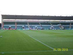 An image of Home Park uploaded by chunk9