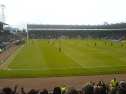 An image of Home Park uploaded by facebook-user-102047