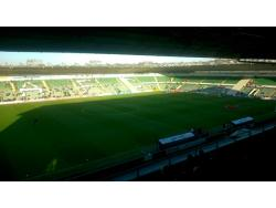 An image of Home Park uploaded by oldboy