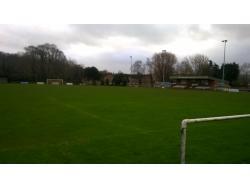Horsdon Park