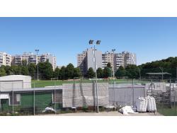 Infoneti Lasnamae Staadion
