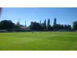 An image of Ings Lane (i2i Stadium) uploaded by biscuitman88