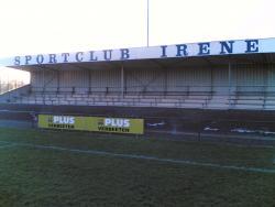 Irene Sportpark