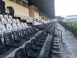 Islas Malvinas Stadium