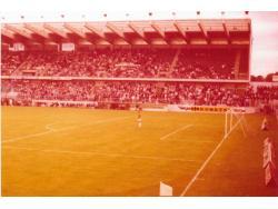 An image of Jan Breydelstadion uploaded by rampage
