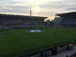 An image of Jan Breydelstadion uploaded by andy-s