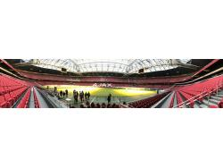 An image of Johan Cruyff Arena (Amsterdam Arena) uploaded by parps860