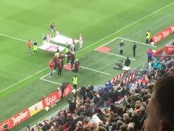 Johan Cruyff Arena (Amsterdam ArenA)