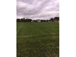 Jubilee Fields