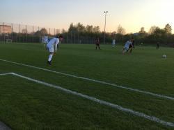 Jugendfussball-Zentrum Kurtekotten - Platz 4