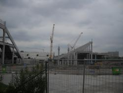 An image of Jules Otten Stadion uploaded by wolfje1510