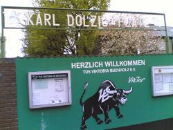 Karl-Dolzig-Platz