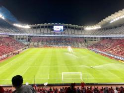 Kashima Stadium