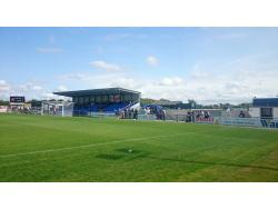 An image of Kellamergh Park uploaded by biscuitman88