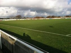 An image of Kellamergh Park uploaded by matttheox