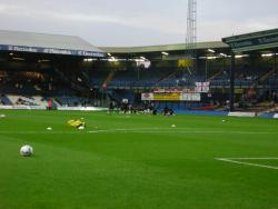 An image of Kenilworth Road uploaded by facebook-user-88328