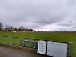 Kilkenny Lane