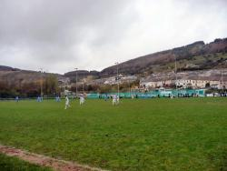 An image of King George V New Field uploaded by facebook-user-11777