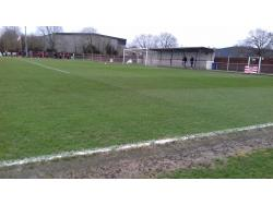 An image of King George's Field uploaded by jackafcw