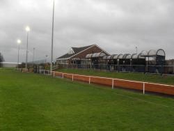 An image of Kingsley Park uploaded by facebook-user-68804