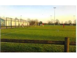 Kingsway Park