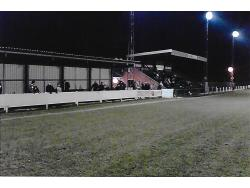 An image of Kirkby Road Sports Ground uploaded by rampage