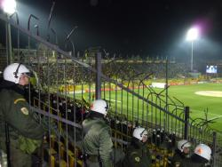 Kleanthis Vikelides Stadium