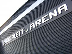 Komplett Arena