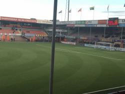 Kras Stadion