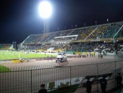Kuban Stadium
