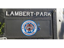 Lambert Park