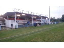 Langland Stadium