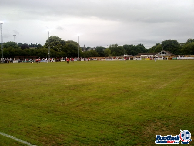 A photo of Langsford Park uploaded by leeroy17uk