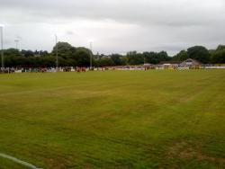Langsford Park