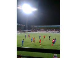 Lavans Stadion