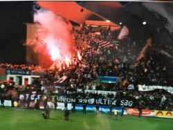 Lehener Stadion