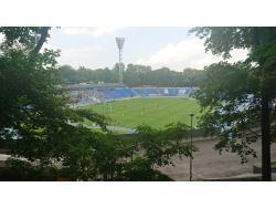 Lobanovsky Dynamo Stadium