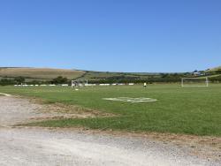 Lobb Field
