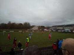 Loch Park