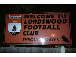 Lordswood Sports Club